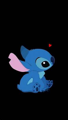 Lock Screen Stitch Wallpaper Hd Iphone by Wallpaper Stitch Mobile Best Hd Wallpapers