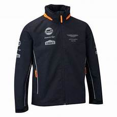 Aston Martin Jacket Price In India - hackett aston martin jacket aston martine