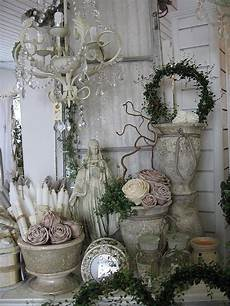 Pin By Sammensuriumet On Details Shabby Chic Decor