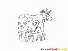 Malvorlage Bauernhoftiere Bauernhoftiere Malvorlagen Kuehe