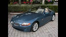 how cars work for dummies 2003 bmw z4 lane departure warning 2003 bmw z4 3 0i for sale in fort myers fl youtube