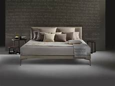 feel good bed beds from flexform architonic