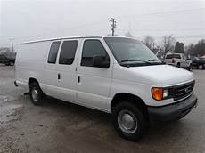 automotive air conditioning repair 2005 ford e150 parental controls 2005 ford econoline e350 super duty van for sale in medina oh southern select auto sales