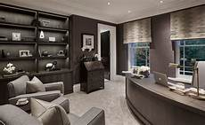Modern Home Office - pin on office inspirations