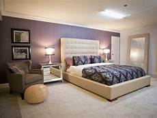 Easy Apartment Bedroom Ideas by Easy Bedroom Apartment Decoration 16990 Bedroom Ideas