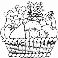 Malvorlagen Obst Quiz Malvorlagen Obst Quiz