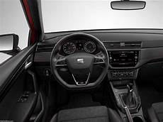seat arona style business seat arona 2018 picture 91 of 143