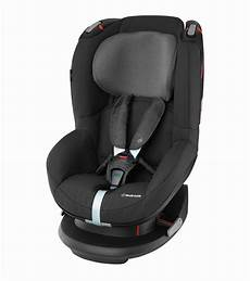 kindersitz maxi cosi tobi maxi cosi child car seat tobi 2018 nomad black buy at