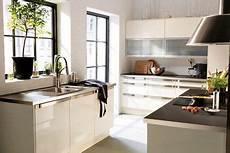cuisine blanc laqué ikea meuble cuisine ikea blanc laqu 233 id 233 e de mod 232 le de cuisine