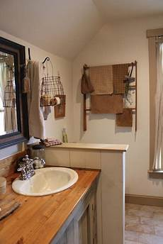 primitive country bathroom ideas 245 best images about rustic primitive bathroom redo on