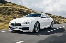 2019 bmw 5 series front hd photo autoweik