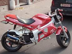 gilera dna 50cc motos v 233 hicules belgique 98 annonce