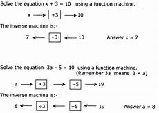 year 7 algebra worksheets uk 8609 solving algebraic equations worksheets tes tessshebaylo