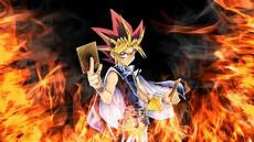 yu gi oh legacy of the duelist link evolution s western