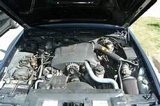 how cars engines work 1995 ford crown victoria engine control sexy cano 1999 ford crown victoria specs photos modification info at cardomain