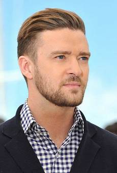 justin timberlake frisur mens hairstyle 2016 undercut hairstyles trends 2016