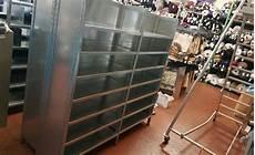 cassettiere e portafustelle carpenteria medicea scaffalature carpenteria medicea