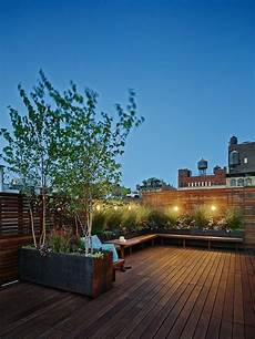 magnificent deck designs for every taste rooftop design