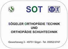 Autohaus Bartels Sögel - partner h 252 mmling hospital s 246 gel vita rotalis