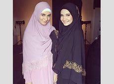 48 best Hijab : Sports & Jobs images on Pinterest   Hijab