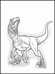 Jurassic World Malvorlagen Rar Jurassic World Malvorlagen F 252 R Kinder 37