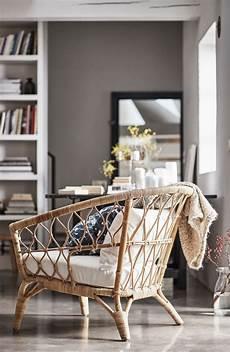 sessel ikea stockholm 1670 best ikea images on bedrooms interiors