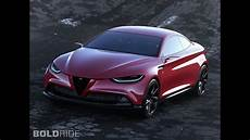 alfa gt 2020 2020 alfa romeo stelvio auto car update