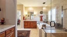 Zillow Bathroom Ideas by Luxury Master Bathroom Design Ideas Pictures Zillow Digs