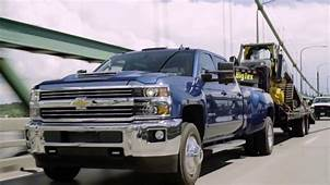 2020 Chevy 3500 Duramax Towing Capacity  Chevrolet Cars