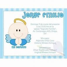 moldes de invitaci 243 nes de tinkerbell imagui angelitos invitaci 243 nes bautizo imagui jennies blog invitaciones de bautizo de
