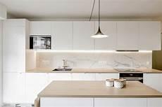 Archi Renovation Cuisine Credence En Marbre Area Studio