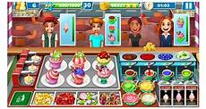 5 fun cooking games for kids pcquest
