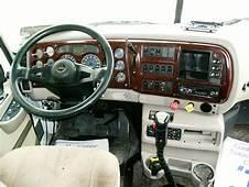 Mack CX613 Visionpicture  13 Reviews News Specs Buy Car