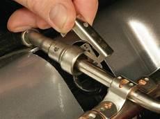 online car repair manuals free 2006 pontiac vibe instrument cluster pontiac vibe 2009 gas cover instructions
