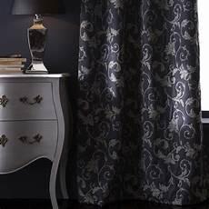 rideaux baroque baroque curtains baroque moderne