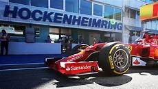 Formel 1 2015 In Hockenheim Formel 1 Sport Morgenweb