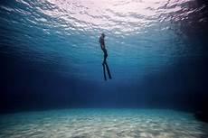 潛水季來臨 北部最強深海潛水 悠遊鼻頭角 探索熱帶魚 珊瑚 海底世界 accupass 生活誌