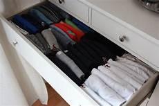 Kondo Kleiderschrank - aufr 228 umen auf japanisch die konmari methode ikea