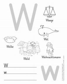 kinder malvorlagen deutschschweizer basisschrift