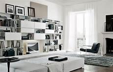 progettare il soggiorno scopri come progettare e arredare un soggiorno di design
