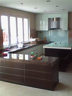 Kitchen Company Malaysia by Jp Design Kitchen Cabinet In Damansara Klang Valley