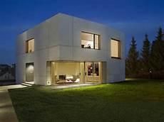 precast concrete house plans precast concrete house plans