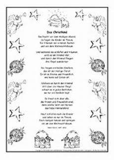 weihnachtsgedicht in der grundschule weihnachts gedichte
