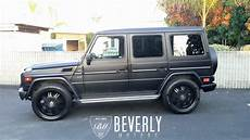 New G Wagon For Sale mercedes g wagon g cabriolet for sale pictures