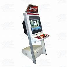 cheap xbox 360 arcade console xtreme gaming xbox360 upright cabinet