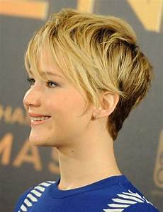 23 long pixie hairstyles hairstyles haircuts 2016 2017