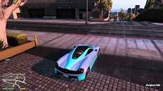 gta 5 beekers single player garage spg gta5 mods