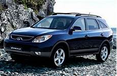 free online auto service manuals 2008 hyundai veracruz auto manual hyundai veracruz 2007 2008 2009 service repair manual instant manual download