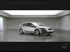 acura commercials acura 2010 tsx television commercial youtube