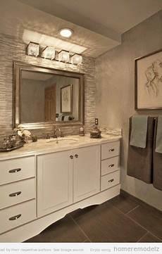 and bathroom light fixture beautiful